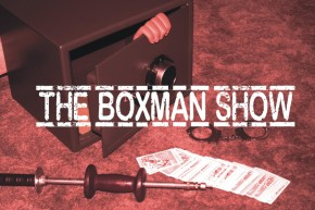 boxmanshow